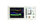 知用EMI接收機 EM5080B/C(9kHz-3GHz)