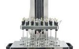L-178-多功能大容量氮吹仪