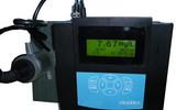 FA-DOS-808A便攜式微量溶氧儀,臺式微量溶解氧分析儀