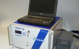 HONO亞硝酸分析儀
