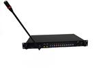 昱陽GX-TH2204內部通話系統主機4路