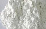 美国粘土类标准物质
