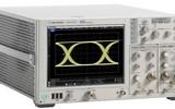 Keysight 86100D Infiniium DCA-X 寬帶寬示波器主機