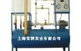 上海實博 LXB-1離心泵綜合實驗臺 教學實驗儀器設備  廠家直銷