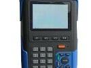 无线地面信号场强仪,信号场强仪
