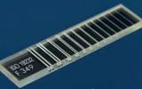 德國雙絲像質計——射線圖像幾何不清晰度的測量標尺