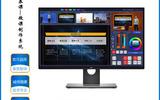 安尼興業4K超清虛擬演播室、慕課微課、互動綠板