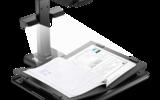 M2800档案文献专业扫描仪