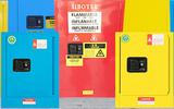 防爆柜CE安全認證 4/12/22/60/116加侖可選 全國包郵