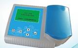 :飲用水快速分析儀 (35個參數) 多參數水質檢測儀