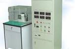 磁电机试验台 磁电机综合试验台