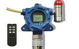在線氬氣檢測 氬氣分析儀