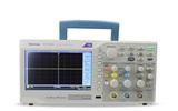 泰克TBS1000B系列數字存儲示波器 選型參數