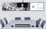 視頻會議系統 雙師課堂系統 遠程教育 遠程培訓 直播
