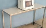 中溫法向輻射率測量儀