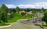园林景观设计软件
