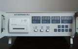 多功能焊接参数记录仪