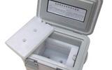 科研機構用冷藏箱--中國教育裝備采購網