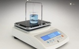 電子液體密度計