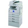 理光复印机 Aficio2027