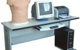 心肺检查综合训练实验系统