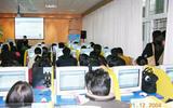 e-learning环球 互动语言实验室