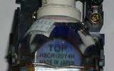 索尼CS3/HS1原裝帶架投影機燈泡