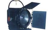 泰陽聚光燈燈具
