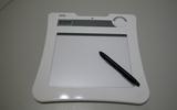 RF無線手寫板(1:50)