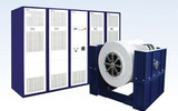 H系列水冷振动试验系统