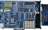 WK-586PCI单片机,微机实验开发系统