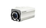 松下2/3寸3CCD攝像機AW-E750MC