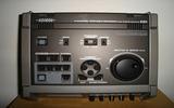 ROLAND數字硬盤錄音機