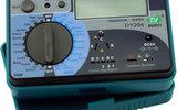 DY294 晶體管直流參數測試儀