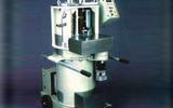 AFG1C型旋转压实仪
