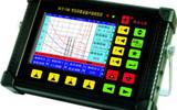便攜式超聲波探傷儀DUT-760