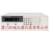 6813B 交流电源/功率分析仪6813b