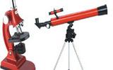 BOSMA博冠微观900天文套装