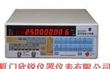 通用智能計數器SS7203