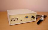 DDMX—100 中医脉象仪
