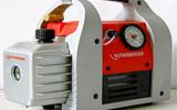 RoAirVac 1.5真空泵/德國羅森博格Rothenberger