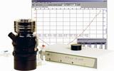 Leaflab 2叶圆片氧电极