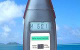 SRT-6200粗糙度儀