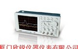 PDS-7104数字存储示波器PDS7104