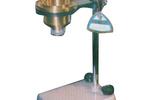 QND-4C粘度計(銅杯)