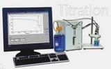 自動滴定與離子分析系統