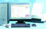 肺功能检测仪(国产) 型号:M303567