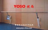 舞蹈專業塑膠地板;PVC舞蹈地膠;PVC舞蹈地板;PVC舞蹈專用地板;