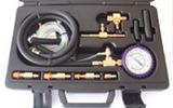 KAL2533C  全車系燃油壓力測量儀