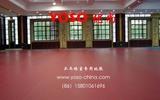 乒乓球場地膠地墊;乒乓球場地板;乒乓球場地; 乒乓球場地;